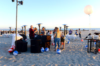 076 Dermatology Forum for Veterinarians 2014 Hotel del Coronado
