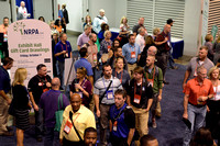 851 NRPA 2016 Exhibit Hall