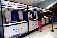 005 Association of Rehabilitation Nurses 2015 Conference in New Orleans