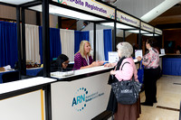 010 Association of Rehabilitation Nurses 2015 Conference in New Orleans