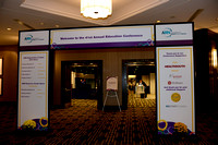 021 Association of Rehabilitation Nurses 2015 Conference in New Orleans
