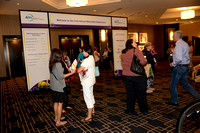 022 Association of Rehabilitation Nurses 2015 Conference in New Orleans