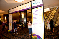023 Association of Rehabilitation Nurses 2015 Conference in New Orleans