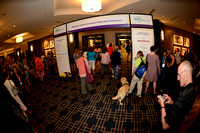 028 Association of Rehabilitation Nurses 2015 Conference in New Orleans
