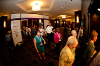 036 Association of Rehabilitation Nurses 2015 Conference in New Orleans
