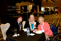 135 Association of Rehabilitation Nurses 2015 Conference in New Orleans