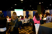 157 Association of Rehabilitation Nurses 2015 Conference in New Orleans