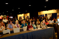 158 Association of Rehabilitation Nurses 2015 Conference in New Orleans