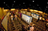 191 Association of Rehabilitation Nurses 2015 Conference in New Orleans