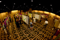192 Association of Rehabilitation Nurses 2015 Conference in New Orleans