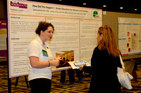 200 Association of Rehabilitation Nurses 2015 Conference in New Orleans