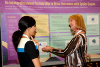 206 Association of Rehabilitation Nurses 2015 Conference in New Orleans
