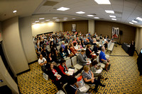 388 Association of Rehabilitation Nurses 2015 Conference in New Orleans