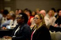 399 Association of Rehabilitation Nurses 2015 Conference in New Orleans