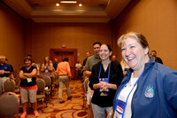 751 NRPA 2015 Education Sessions
