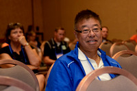 754 NRPA 2015 Education Sessions