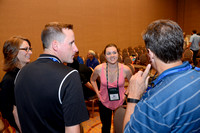 760 NRPA 2015 Education Sessions