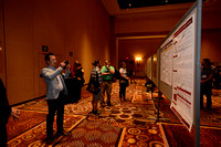 3131 NRPA 2015 Poster Session