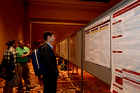 3133 NRPA 2015 Poster Session