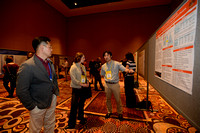 3134 NRPA 2015 Poster Session