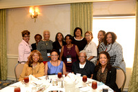 146 National Coalition of 100 Black Women Biennial Conference 2015