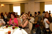 150 National Coalition of 100 Black Women Biennial Conference 2015