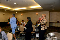 151 National Coalition of 100 Black Women Biennial Conference 2015