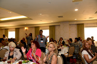 152 National Coalition of 100 Black Women Biennial Conference 2015