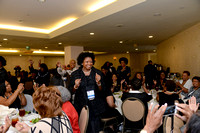 159 National Coalition of 100 Black Women Biennial Conference 2015