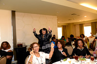 162 National Coalition of 100 Black Women Biennial Conference 2015