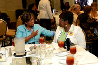 397 National Coalition of 100 Black Women Biennial Conference 2015