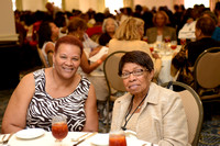 398 National Coalition of 100 Black Women Biennial Conference 2015