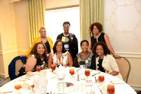 402 National Coalition of 100 Black Women Biennial Conference 2015