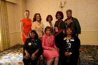 403 National Coalition of 100 Black Women Biennial Conference 2015