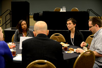 964 ASCP 2015 Round Table Lunch