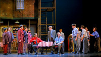 012 West Side Story produced by Musical Theare West
