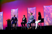083 ASCP 2015 Grand Opening General Session