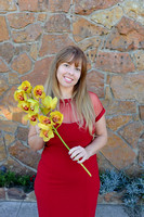 049 Valentine's Singles for Alamitos Bay Magazine