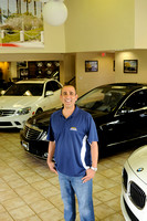 Paradise Automotive Commercial Photography009
