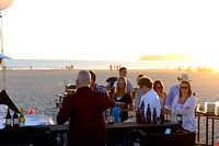 077 Dermatology Forum for Veterinarians 2014 Hotel del Coronado