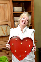 028 Valentine's Singles for Alamitos Bay Magazine
