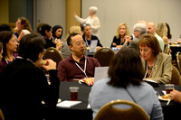 975 ASCP 2015 Round Table Lunch