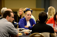 969 ASCP 2015 Round Table Lunch