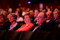232 ASCP 2015 General Session on 10-30-15