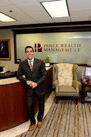 020 Martin Lombrano of Pence Wealth Management