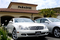 Paradise Automotive Commercial Photography002