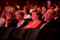 233 ASCP 2015 General Session on 10-30-15
