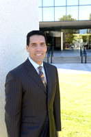 045 Martin Lombrano of Pence Wealth Management