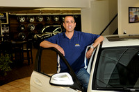 Paradise Automotive Commercial Photography011