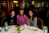 749 NANP 2016 Long Beach-Breakfast